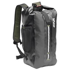 Gravel-T Waterproof Backpack