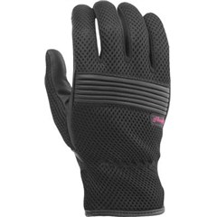 Adrift Womens Mesh Gloves