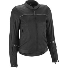 Arai Womens Jacket