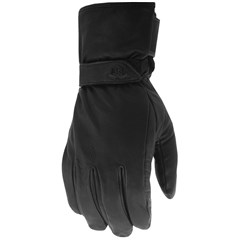 Granite Cold Weather Gloves