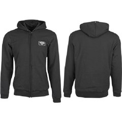 Industry Corporate Hoodie