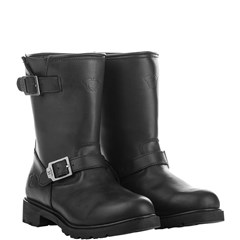 Primary Engineer Low Cut Boots