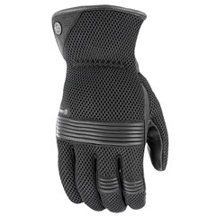 Turbine Mesh Gloves