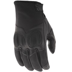 Vixen Womens Gloves