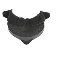 Chin Curtain for IS-Max 2 Helmet