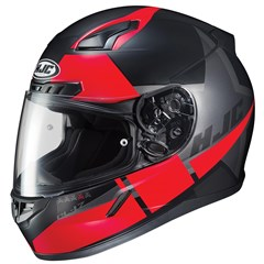 CL-17 Boost Helmets