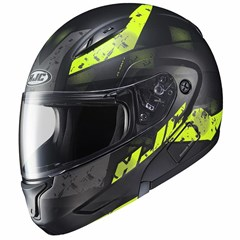 CL-Max II Friction Helmets