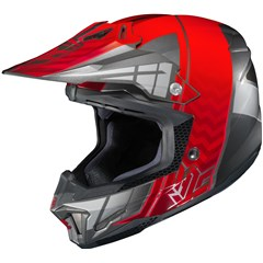 CL-X7 Cross Up Helmets