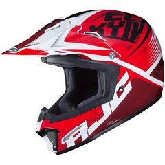 CL-XY 2 Ellusion Youth Helmets