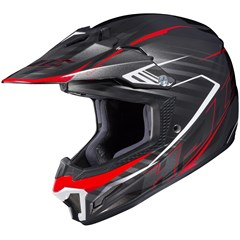 CL-XY II Blaze Youth Helmets