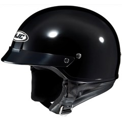 CS-2N Solid Helmets