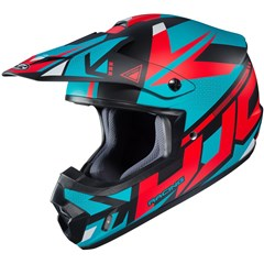 CS-MX II Madax Helmets