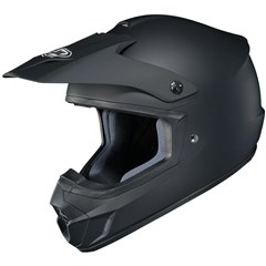 CS-MX II Solid Helmets