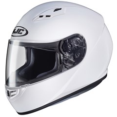 CS-R3 Solid Helmets