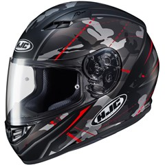 CS-R3 Songtan Helmet