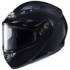 CS-R3 Specs Snow Helmets with Dual Lens Shield