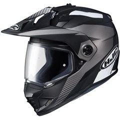DS-X1 Awing Helmets