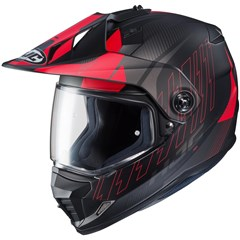 DS-X1 Gravity Helmets
