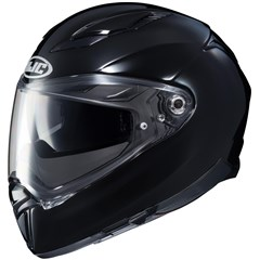 F70 Solid Helmets