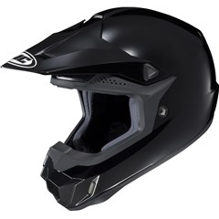 Mouth Vent for CL-X6 Helmets