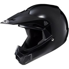 Visor for CL-XY Helmet