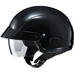 Visor for IS-Cruiser Helmet