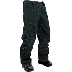 Action 2 Womens Pants