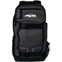 Backcountry 2 Pack Backpacks