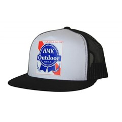 Blue Ribbon Flex Fit Hat