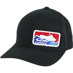 Official Flexfit Hat