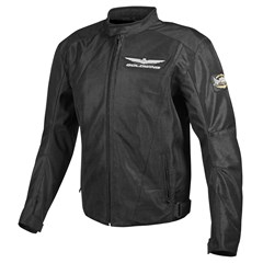 Goldwing Mesh Touring Jacket