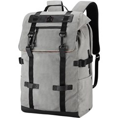 Advokat Backpack