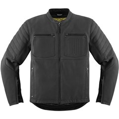 Axys Leather Jackets