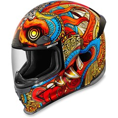 Airframe Pro Barong Helmet