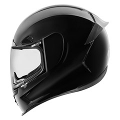 Airframe Pro Solid Gloss Helmet
