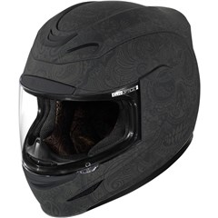 Airmada Chantilly Helmet