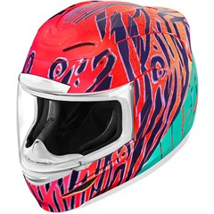 Airmada Wild Child Womens Helmet
