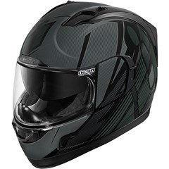 Alliance GT Primary Helmet