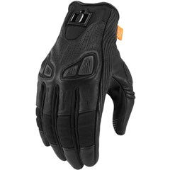 Automag Womens Gloves