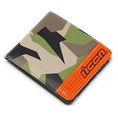 Deployed Wallet