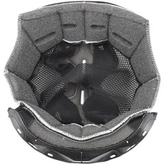 Hydra-Dry Liner for Alliance GT Helmets