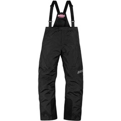 PDX 2 Womens Waterproof Bibs