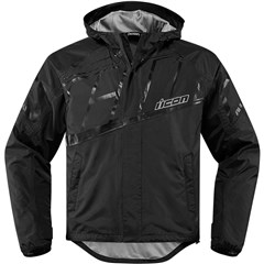 PDX2 Waterproof Jacket