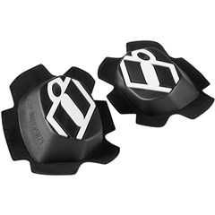 Replacement Kneeslider for Hypersport2 Pants