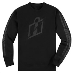 RS Gradient Crew Fleece