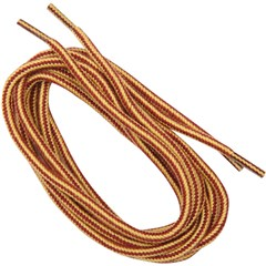Truant Boot Shoe Laces