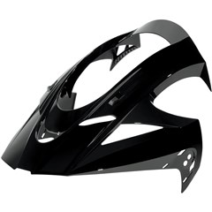 Visor for Variant Helmets