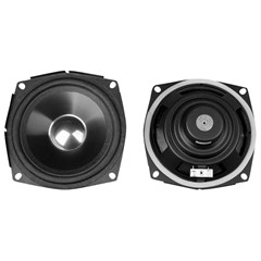 Performance Speakers