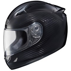 Anti-Scratch Shield for RKT Speedmaster Helmet