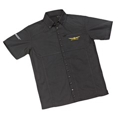 Goldwing Staff Shirt